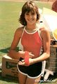 Kristy McNichol - fabulous-female-celebs-of-the-past photo