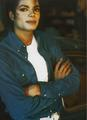 LOVE ALWAYS! - michael-jackson photo