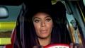 lady-gaga - Lady Gaga + Beyonce Telephone Music Video screencap