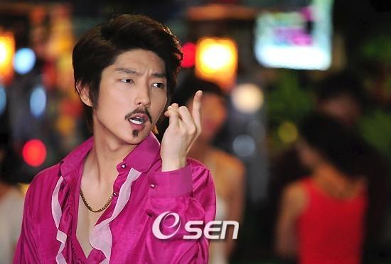 تّقّرّيّر:اّلّمّسّلّسّلّ الكوري hero  Lee-jun-ki-Hero-lee-jun-ki-10891650-550-372
