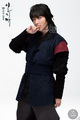Lee jun ki - Iljimae