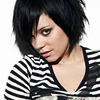 Lily A. &lt;3 - lily-allen Icon