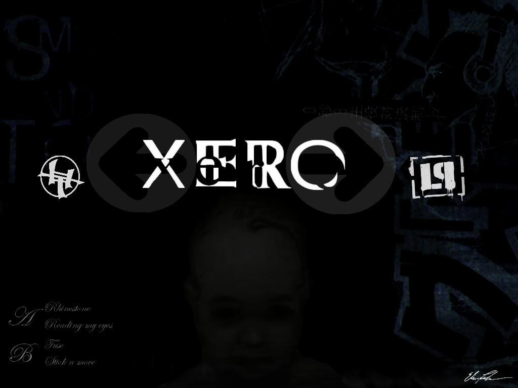 Linkin Park (Xero)