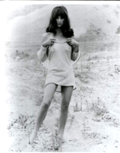 Lori Saunders/Petticoat Junction - fabulous-female-celebs-of-the-past Photo