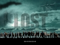 lost - Lost Final Season Poster - All Characters wallpaper