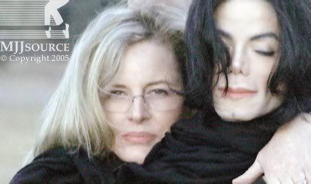 MJ <3 L-O-V-E