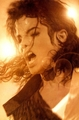 MJ-4ever and ever!!! - michael-jackson photo