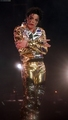 MJ History - michael-jackson photo