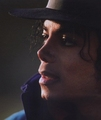 MJ different periods - michael-jackson photo