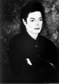 MJ Large Pic - michael-jackson photo