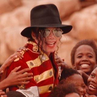 MJ's best
