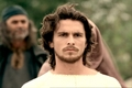 christian-bale - Mary, Mother of Jesus screencap