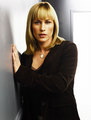 Medium Season 1 - patricia-arquette photo