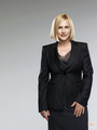 Medium - patricia-arquette photo