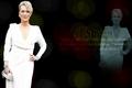 Meryl Streep Oscars 2010 Wallpaper