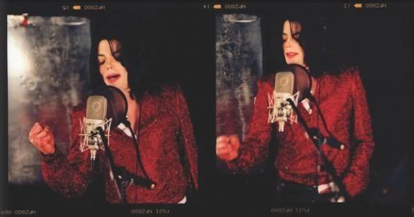 Michael <33333