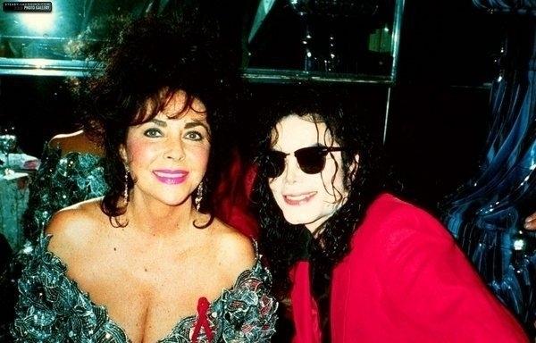Michael & Eliabeth