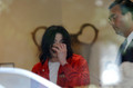 Michael Jackson, the true KING - michael-jackson photo