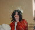 Michael Jackson, the true KING - michael-jackson photo
