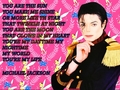 michael-jackson - Michael for ever  wallpaper