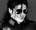 Michael various - michael-jackson photo