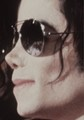 Mikie. - michael-jackson photo