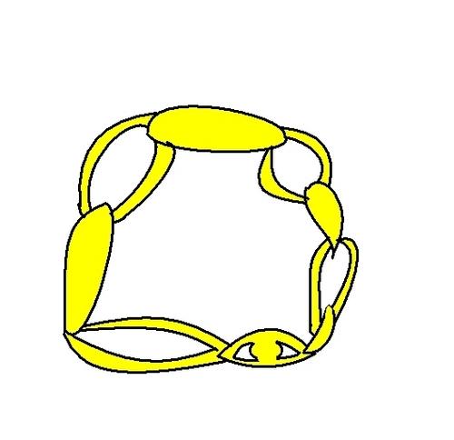 Millenium Chain