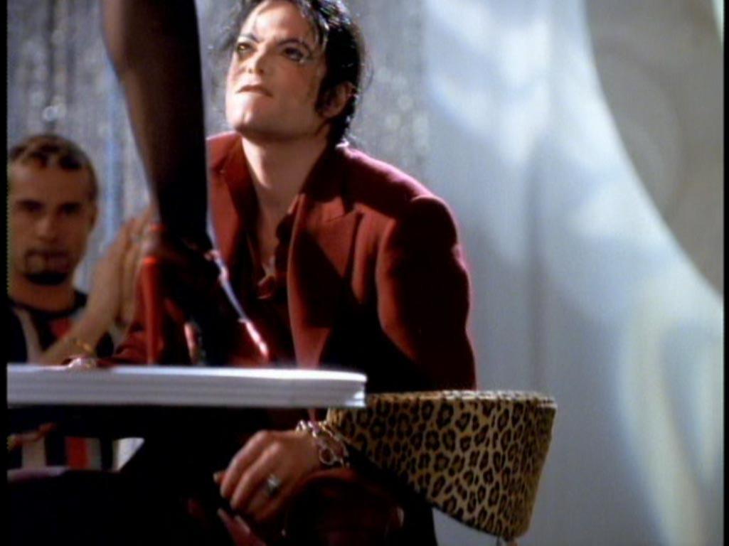 Misc. MJ
