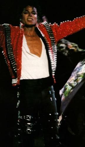 Mo' MJ