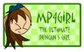 Mp4girl Siggie (Fangirl) - total-drama-island fan art