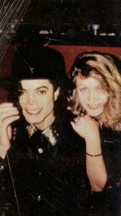 Mucho Michael <3
