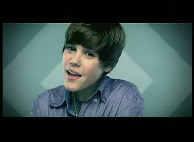 Justin Bieber Music Videos Baby on Justin Bieber Baby Music Video   Reviews And Photos