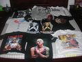 My Em tshirts and caps collection back then! :))) - eminem fan art