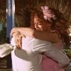 Naley photo called Naley S7 icon