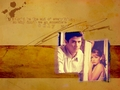 one-tree-hill - Naley wallpaper