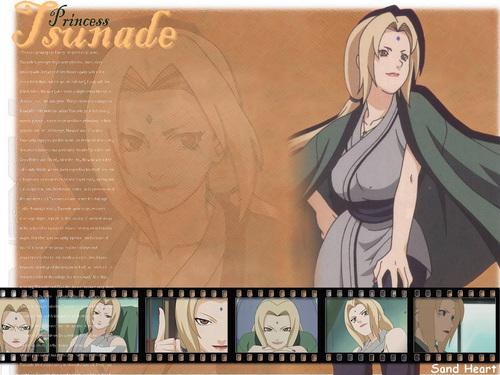 Naruto các hình nền