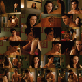 New moon picspam