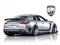 PORSCHE PANAMERA CLR 700 GT BY LUMMA DESIGN - porsche wallpaper