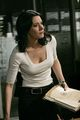 Paget as Emily Prentiss - paget-brewster photo