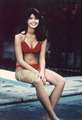 Phoebe Cates - fabulous-female-celebs-of-the-past photo