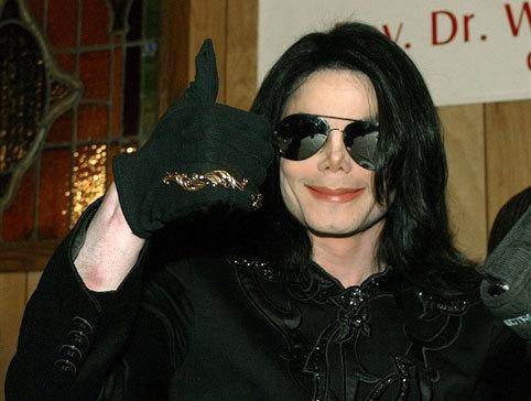 RECENT MJ