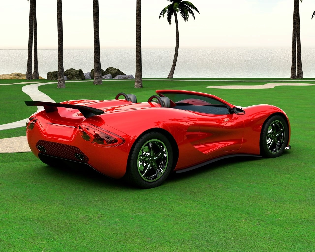 http://images2.fanpop.com/image/photos/10800000/RONN-SCORPION-sports-cars-10850363-1280-1024.jpg