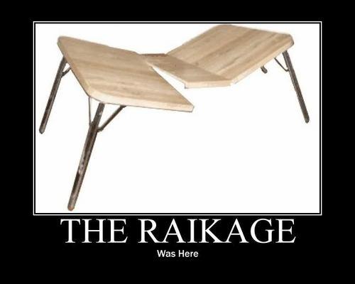 Raikage wuz here!!!