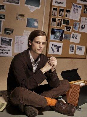 Reid and morgan achtergrond called Reid
