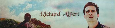 Richard <3
