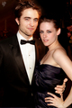 Rob & Kristen Manip - robert-pattinson-and-kristen-stewart fan art