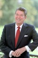 Ronald Reagan - us-republican-party photo