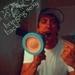 Ryan Wolfe/Jon Togo <3 - jonathan-togo icon