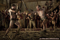 SPARTACUS:1X04 - spartacus-blood-and-sand screencap