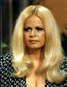 sally struthers movies